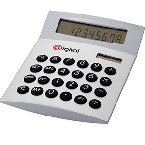Calculators Desk