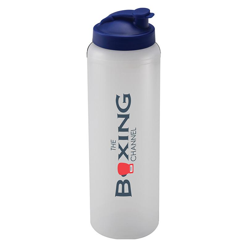 0de0c58a57 1 Litre Sports Bottle – Partridge Peartree Promotions Ltd